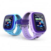 Умные детские водонепроницаемые часы Smart Baby Watch