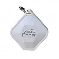 Брелок для поиска Find Back (Magic Finder)