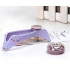 Инструмент для удаления волос ниткой Sildne