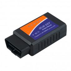 Адаптер ELM327 WiFi - версия 1.5