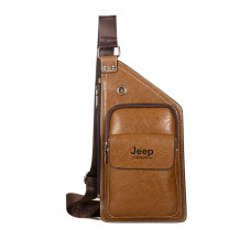 Мужская сумка Jeep Buluo