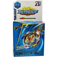 Волчок Beyblade Winning