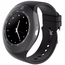 Умные часы Smart Watch Y1S
