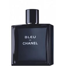 """Мужская туалетная вода """"BLEU DE CHANEL"""" CHANEL, 100ML, EDT"""