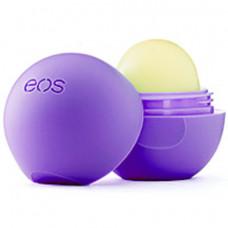 Бальзам для губ EOS 7гр