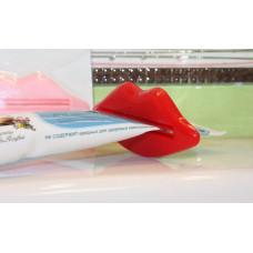 Выжиматель для зубной пасты и кремов