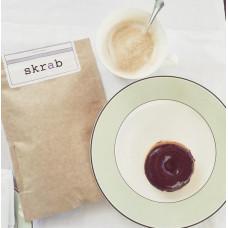 Кофейный skrab 70 гр