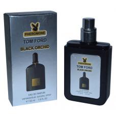 ДУХИ С ФЕРОМОНАМИ TOM FORD BLACK ORCHID ,55ML NEW