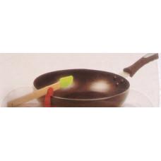 Держатель кухонных принадлежностей Utensil  rest, 3 шт