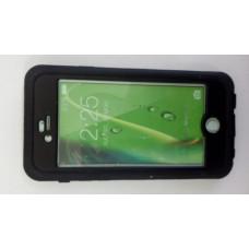 Водонепроницаемый чехол для Iphone 6 и 6S