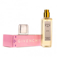 "Духи женские  GIVENCHY ""PLAY FOR HER"",  50 мл."