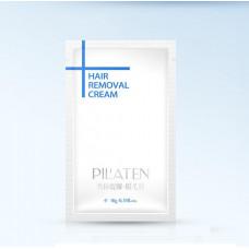 Крем для депиляции Hair Removal Cream Pilaten