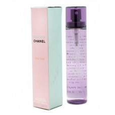 Духи женские CHANEL Chance eau ViVe, 80 ml
