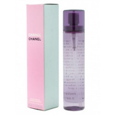Духи женские CHANEL Chance eau de Toilette, 80 ml