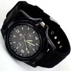 Мужские часы SwissArmy