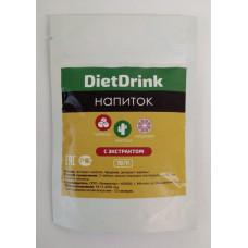 Напиток для похудения  Diet Drink