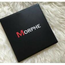 Жирный консилер Morphe - 9FW, 9 тонов