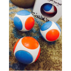 Игрушка антистресс Finger Top Ball