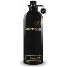 Духи Montale Aoud Black 100 ml