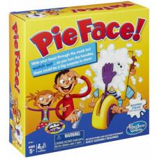 Детская игра PIE FACE