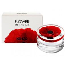 Женская туалетная вода  Kenzo Flower In The Air 100 мл