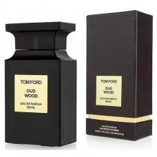 Мужская туалетная вода Tom Ford Oud Wood 100 мл