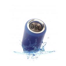 Портативная водонепроницаемая колонка Flip 5