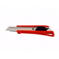 Нож универсальный с фиксатором KUTTER KNIFE