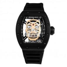 Мужские часы Richard Mille