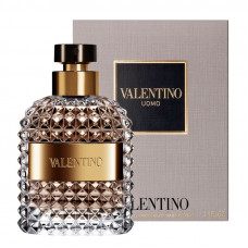 Мужская туалетная вода Valentino Valentino Uomo 100 мл