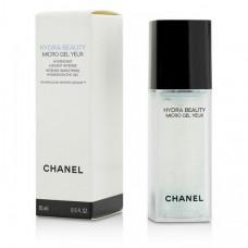 Гель для кожи вокруг глаз Chanel HYDRA BEAUTY MICRO GEL YEUX 15 мл
