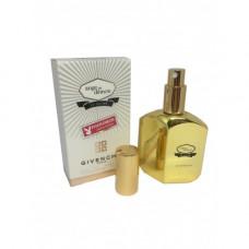 Духи с феромонами ANGE OU DEMON LE SECRET GIVENCHY,65 мл-(жен)