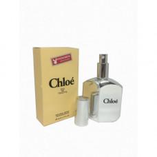 Духи с феромонами CHLOE EAU DE PARFUM CHLOE,65 мл-(жен)