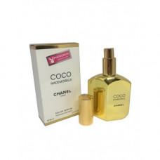 Духи с феромонами COCO MADEMOISELLE CHANEL,65 мл-(жен)