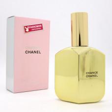 Духи с феромонами CHANEL CHANCE EAU DE TOILETTE, 65 мл-(жен)