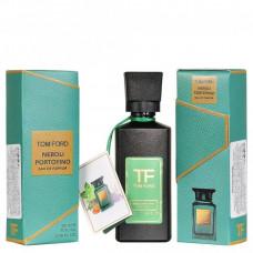 Мина парфюм Tom Ford Neroli Portofino, 60 мл