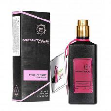 Мини парфюм  MONTALE PRETTY FRUITY,60 мл