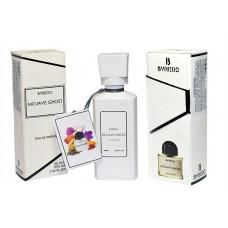 Мини парфюм  BYREDO MOJAVE GHOST, 60ml