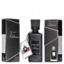 Мини парфюм  INTOXICATED BY KILIAN, 60 мл