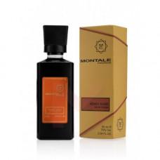 Мини  Montale Aoud Orange , 60  мл