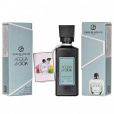 Мини парфюм  Acqua  di Giola