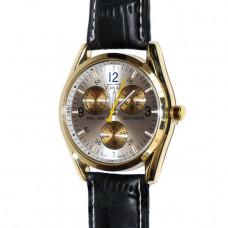 Мужские часы Viamax PRC 200