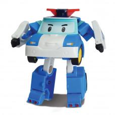 Трансформер Robocar Poli (Робокар Поли)