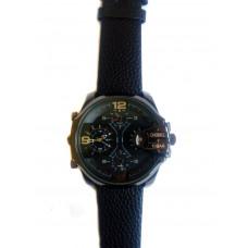 Мужские часы Diezel 10 Bar