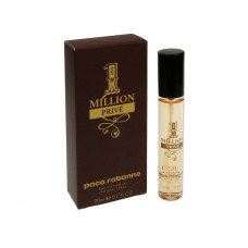 Мини-парфюм Paco Rabanne 1 Million Prive, 20 ml