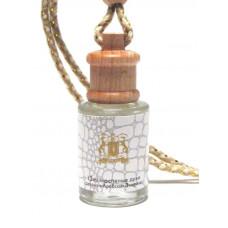 Автомобильный парфюм TRUSSARDI DONNA, 12 мл