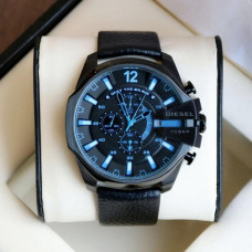 Мужские наручные часы Diesel 10 Bar