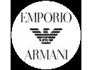 Армани