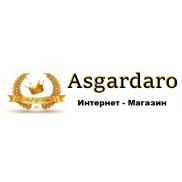 Asgardaro